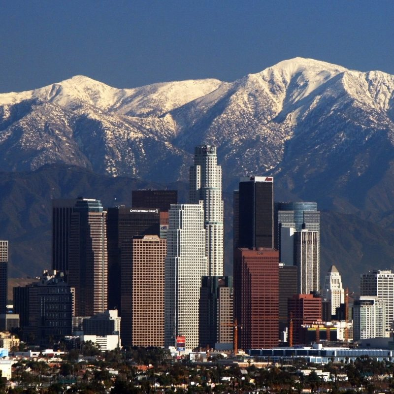 10 Top Los Angeles Hd Wallpaper FULL HD 1080p For PC Desktop 2018 free download downtown los angeles e29da4 4k hd desktop wallpaper for 4k ultra hd tv 800x800