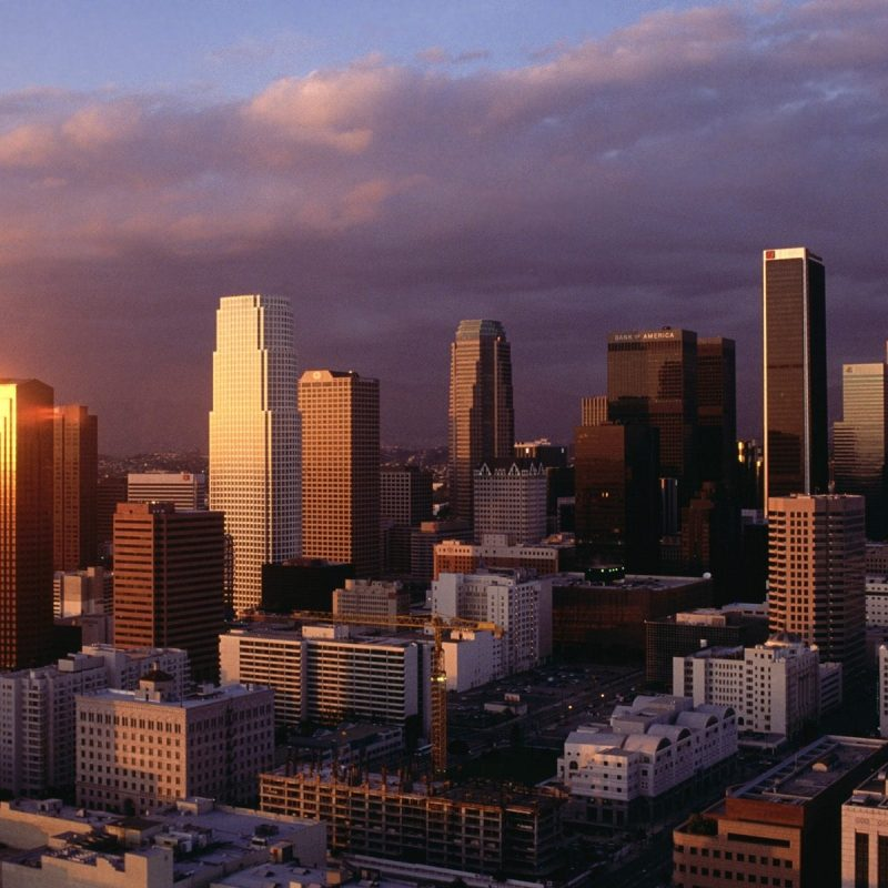 10 Top Downtown Los Angeles Hd Wallpaper FULL HD 1080p For PC Desktop 2020 free download downtown los angeles wallpapers hd wallpapers id 5858 800x800