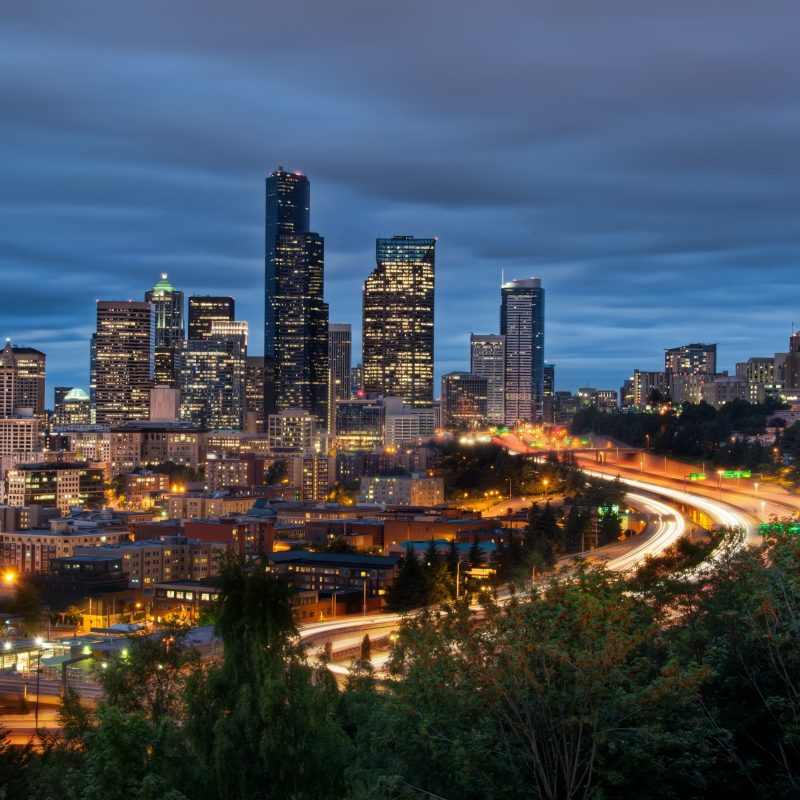 10 Most Popular Seattle Wallpaper Hd Widescreen FULL HD 1080p For PC Desktop 2020 free download downtown seattle e29da4 4k hd desktop wallpaper for 4k ultra hd tv 800x800