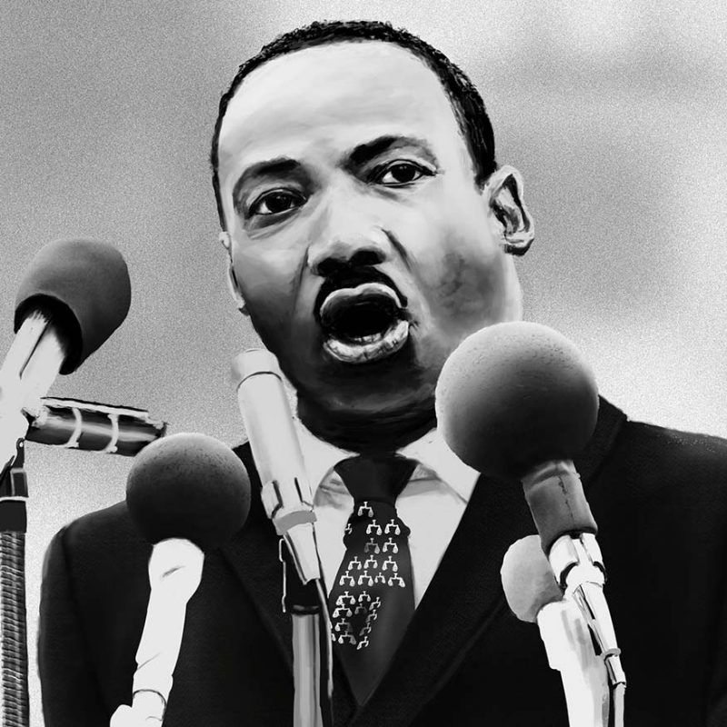 10 New Martin Luther King Jr Hd FULL HD 1920×1080 For PC Background 2018 free download dr martin luther king jrtechgnotic on deviantart 800x800