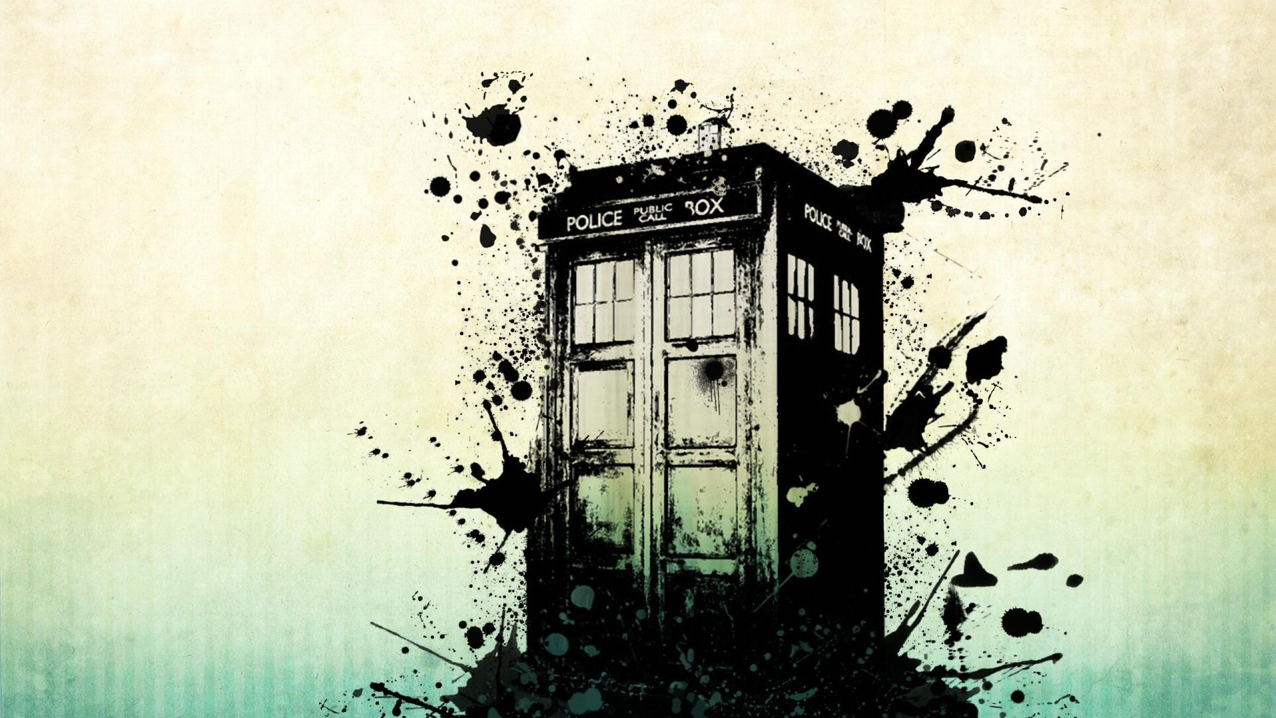 dr who desktop wallpapers group (83+)