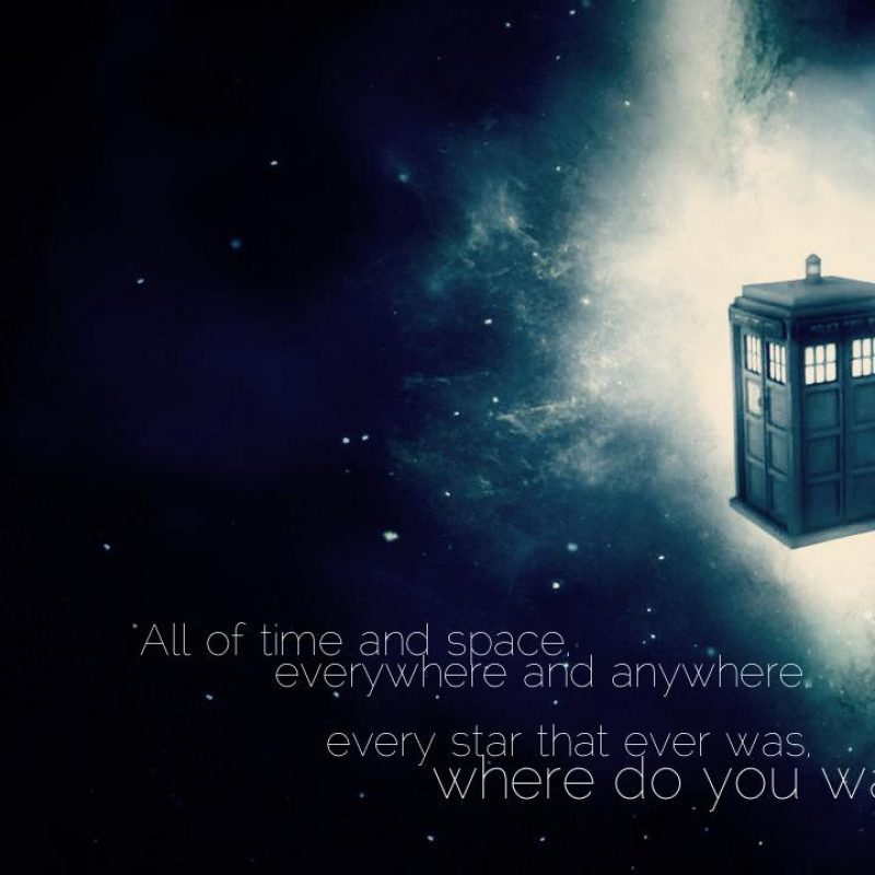 10 Most Popular Dr Who Desktop Backgrounds FULL HD 1920×1080 For PC Background 2020 free download dr who desktop wallpapers group 83 2 800x800