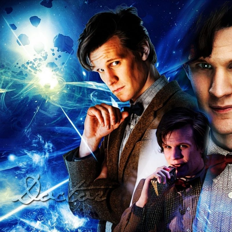10 Top Matt Smith Doctor Who Wallpaper FULL HD 1080p For PC Background 2018 free download dr who images doctor who doctor who wallpaper 19705491 800x800