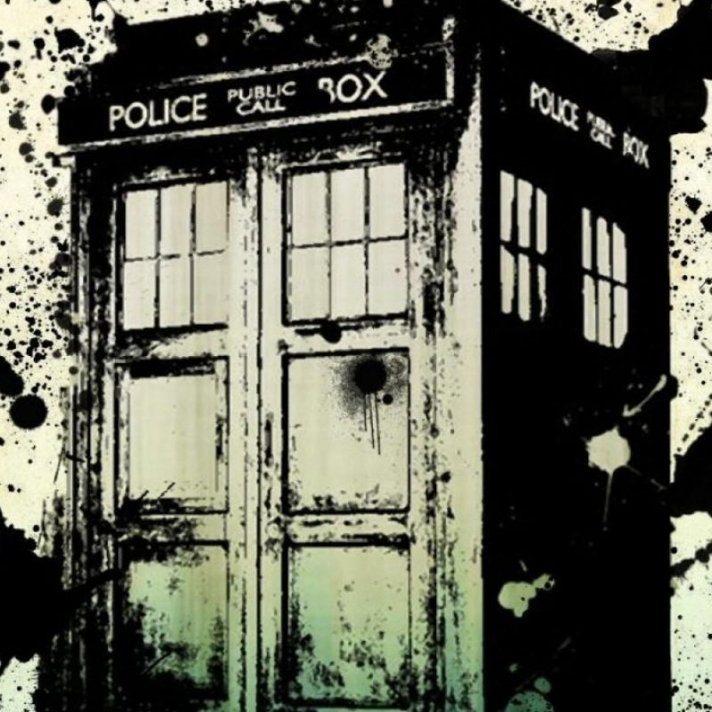 10 New Dr Who Phone Wallpapers FULL HD 1080p For PC Desktop 2018 free download dr who phone booth galaxy s3 wallpaper 720x1280 800x800