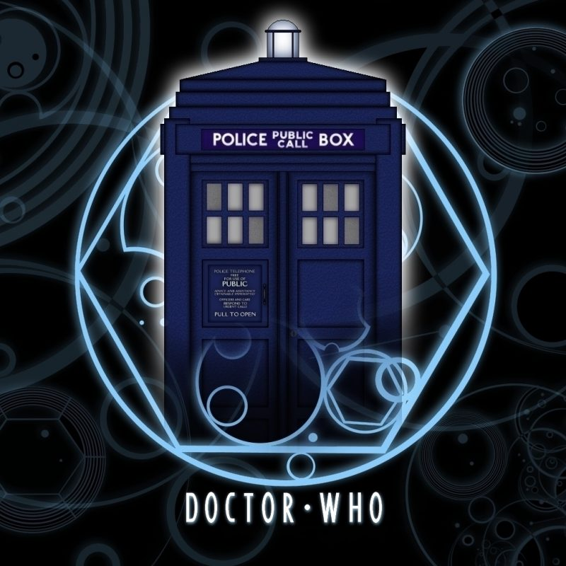 10 New Dr Who Phone Wallpapers FULL HD 1080p For PC Desktop 2018 free download dr who phone wallpaper impremedia 800x800