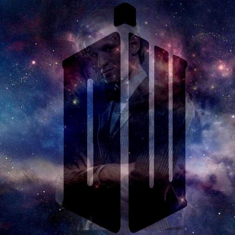 10 Most Popular Dr Who Desktop Backgrounds FULL HD 1920×1080 For PC Background 2020 free download dr who wallpaper 4k desktop hd images for mobile phones doctor 800x800