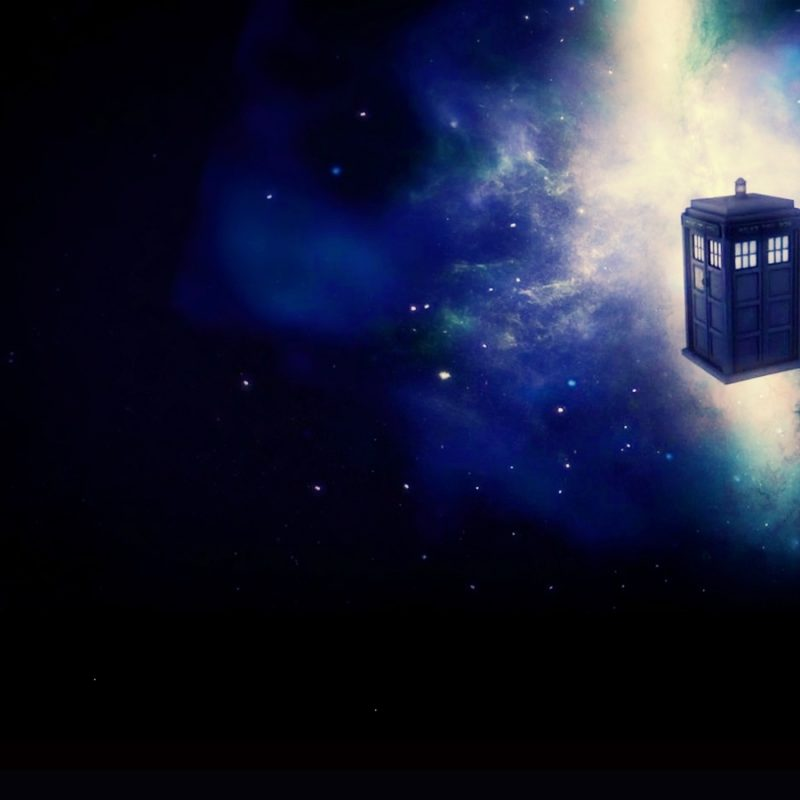 10 New Doctor Who Tardis Backgrounds FULL HD 1080p For PC Background 2020 free download dr who wallpaper for tablets tardis doctor who abstract hd 1 800x800