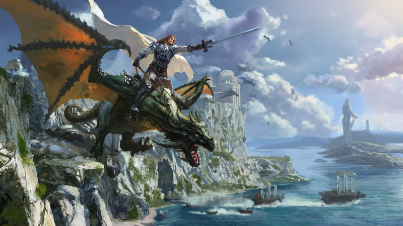 10 Best D&d Hd Wallpaper FULL HD 1920×1080 For PC Desktop 2018 free download drachen hd wallpaper hintergrund 1920x1080 id371610 800x450