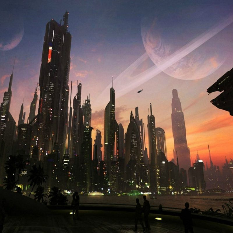 10 Latest Future City Wallpaper 1080P FULL HD 1080p For PC Desktop 2020 free download drag to resize or shift drag to move cyberpunk futuristic scapes 800x800