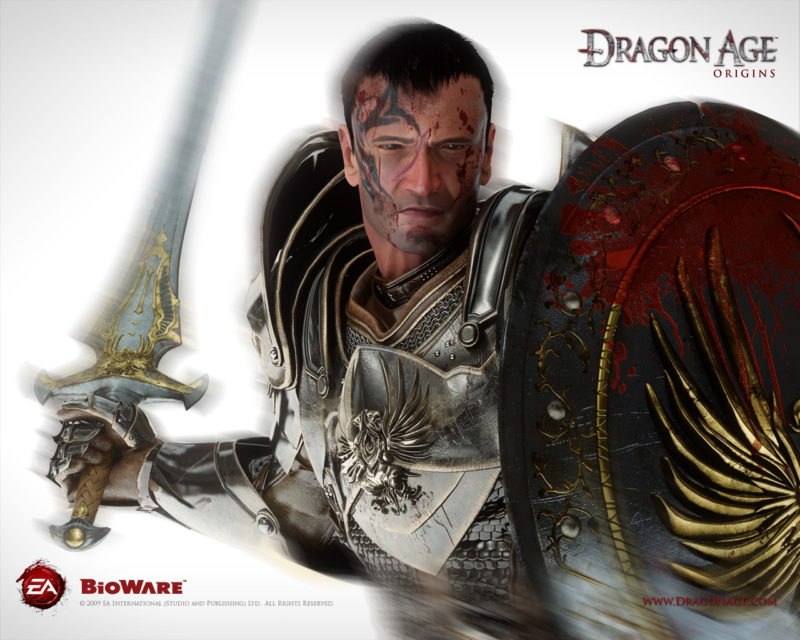 10 New Grey Warden Wallpaper FULL HD 1080p For PC Desktop 2020 free download dragon age dragon age origins grey warden wallpapers hd desktop 800x640