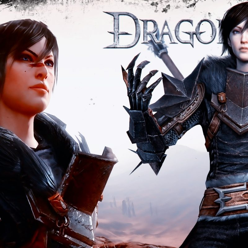 10 Latest Dragon Age 2 Wallpapers FULL HD 1080p For PC Background 2020 free download dragon age ii 2 wallpaper game wallpapers 16537 800x800