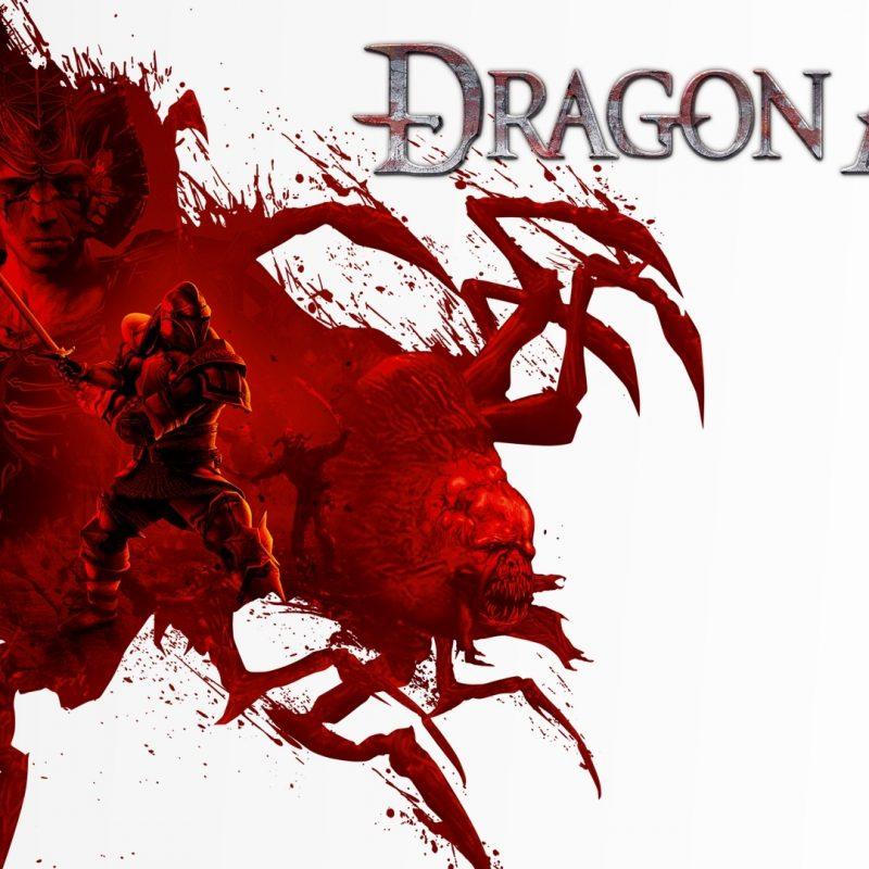 10 Best Dragon Age Origin Wallpaper FULL HD 1080p For PC Background 2021 free download dragon age origins awakening wallpaper 6824 wallpaper game 800x800
