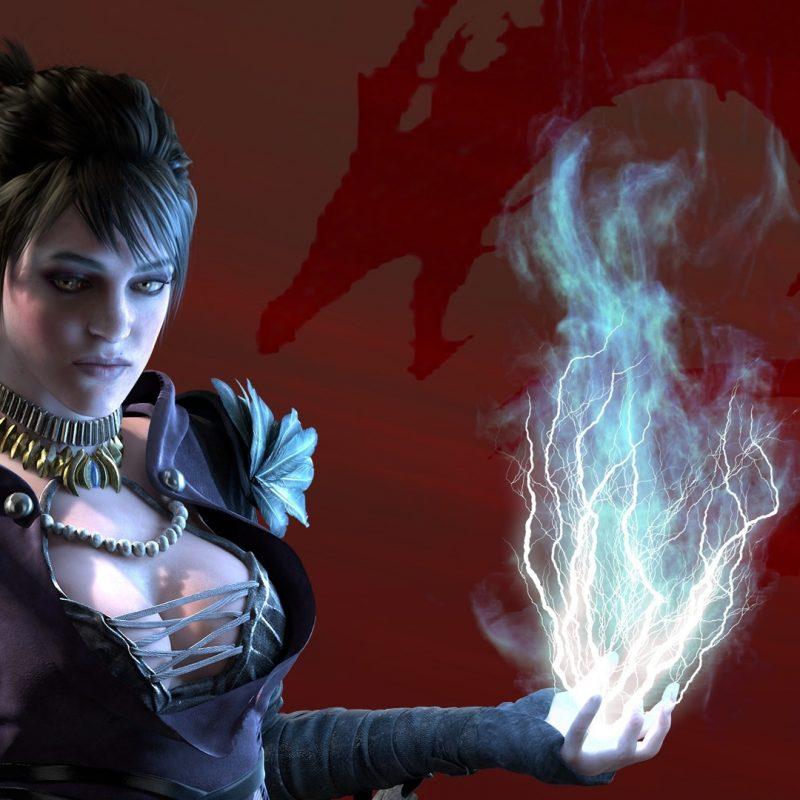 10 Best Dragon Age Origin Wallpaper FULL HD 1080p For PC Background 2021 free download dragon age origins full hd wallpaper and background image 800x800