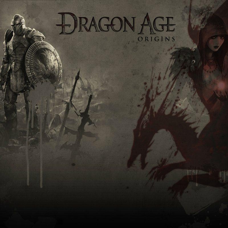 10 Best Dragon Age Origin Wallpaper FULL HD 1080p For PC Background 2021 free download dragon age origins wallpaper by fantasyfreak wallpaper wiki 800x800