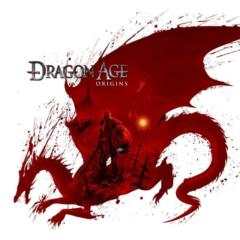 10 Best Dragon Age Origin Wallpaper FULL HD 1080p For PC Background 2021 free download dragon age origins wallpapers hd wallpaper cave 800x800