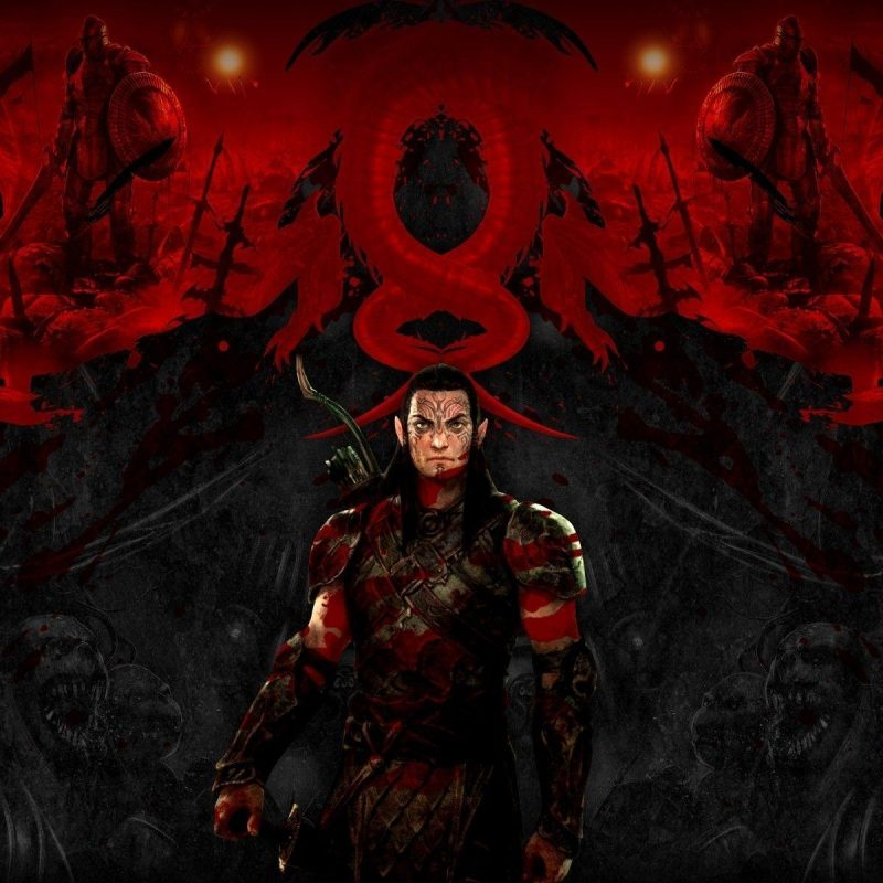 10 Best Dragon Age Origin Wallpaper FULL HD 1080p For PC Background 2021 free download dragon age origins wallpapers wallpaper cave 1 800x800