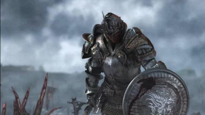 10 New Grey Warden Wallpaper FULL HD 1080p For PC Desktop 2018 free download dragon age warden dragon age dragon age dragon age origins 800x450