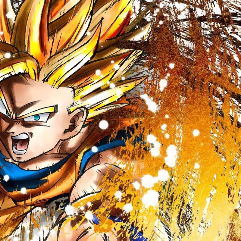 10 Top Dragon Ball Wallpaper 1920X1080 FULL HD 1080p For PC Desktop 2018 free download dragon ball fighterz la cover en wallpaper bonus 1 800x800