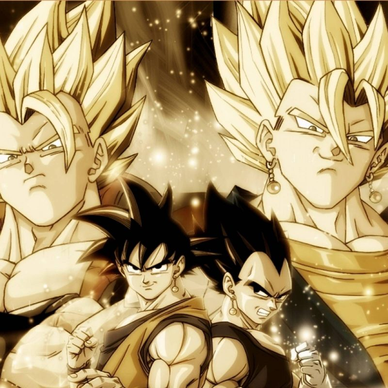10 New Dragonball Z Wallpapers Hd FULL HD 1080p For PC Desktop 2018 free download dragon ball hd wallpapers wallpaper cave 1 800x800