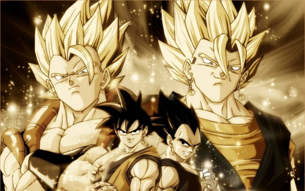 10 New Dragon Ball Z Hd Pictures FULL HD 1080p For PC Background 2021 free download dragon ball hd wallpapers wallpaper cave 1024x640