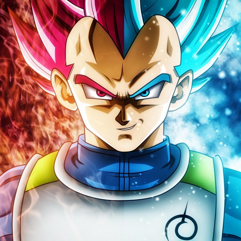 10 New Dragon Ball Super Wallpaper 1920X1080 FULL HD 1080p For PC Background 2018 free download dragon ball super anime 5k hd anime 4k wallpapers images 800x800