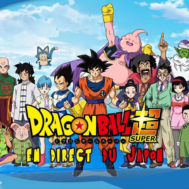 10 New Dragon Ball Super Wallpaper 1920X1080 FULL HD 1080p For PC Background 2018 free download dragon ball super astuce pour regarder les episodes en live du japon 800x800