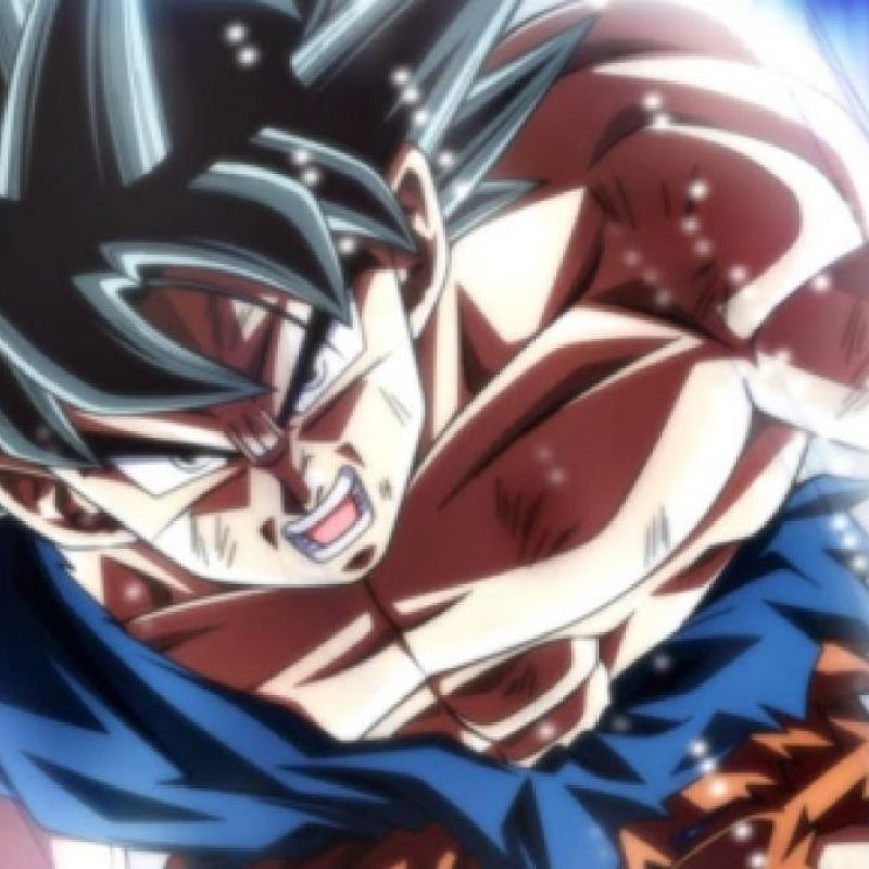 10 Best Goku Goes Ultra Instinct FULL HD 1080p For PC Desktop 2020 free download dragon ball super episode 115 119 spoilers gokus ultra instinct 800x800