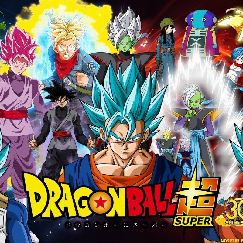 10 Top Dragon Ball Super Hd Wallpaper For Pc FULL HD 1920×1080 For PC Desktop 2018 free download dragon ball super full hd fond decran and arriere plan 2560x1440 800x800