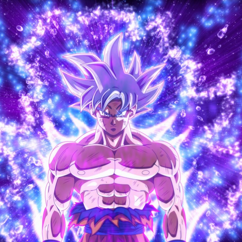 10 Most Popular Goku Ultra Instinct Hd FULL HD 1080p For PC Background 2018 free download dragon ball super goku ultra instinct 4k wallpapers hd wallpapers 800x800