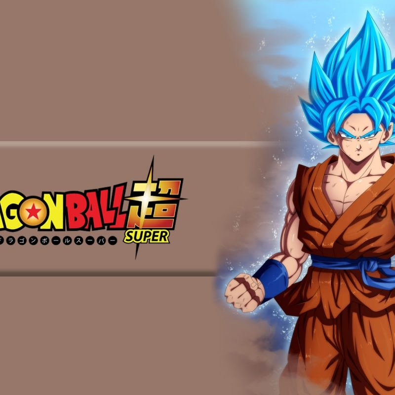 10 Top Dragon Ball Super Hd Wallpaper For Pc FULL HD 1920×1080 For PC Desktop 2018 free download %name