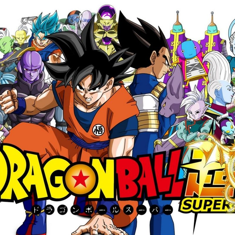 10 Top Dragon Ball Manga Wallpaper FULL HD 1920×1080 For PC Background 2018 free download dragon ball super season wallpaper 2018 wallpapers hd dragon 800x800