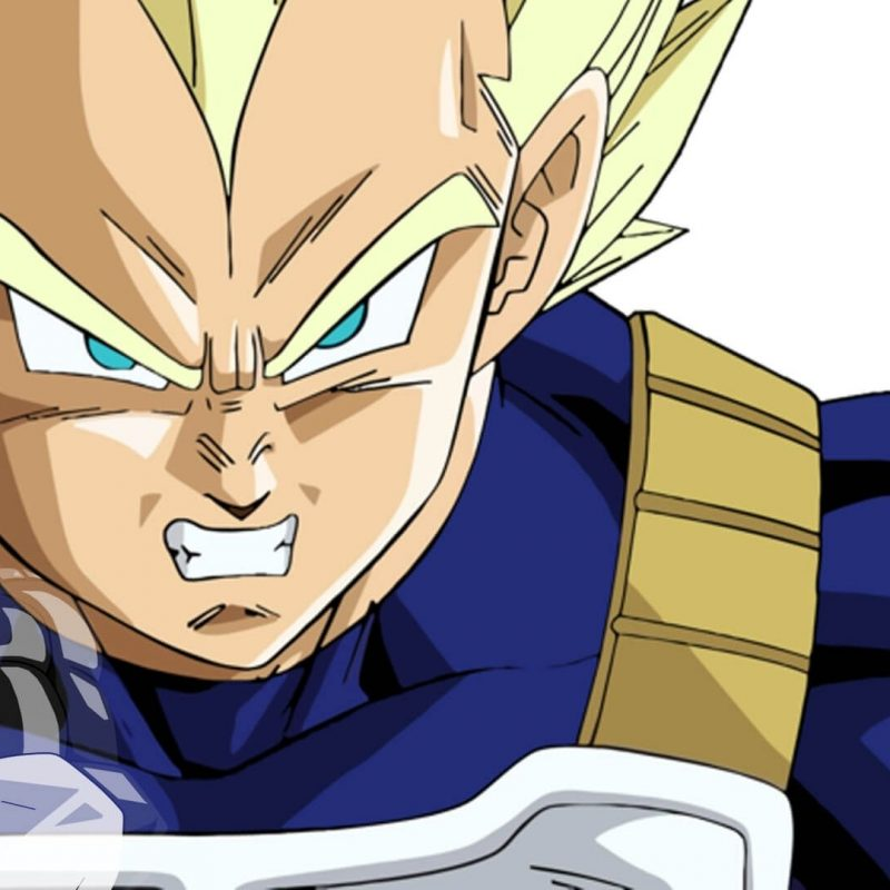 10 Top Vegeta Super Saiyan Wallpaper FULL HD 1080p For PC Background 2018 free download dragon ball super vegeta wallpapers desktop sdeerwallpaper 1920 800x800