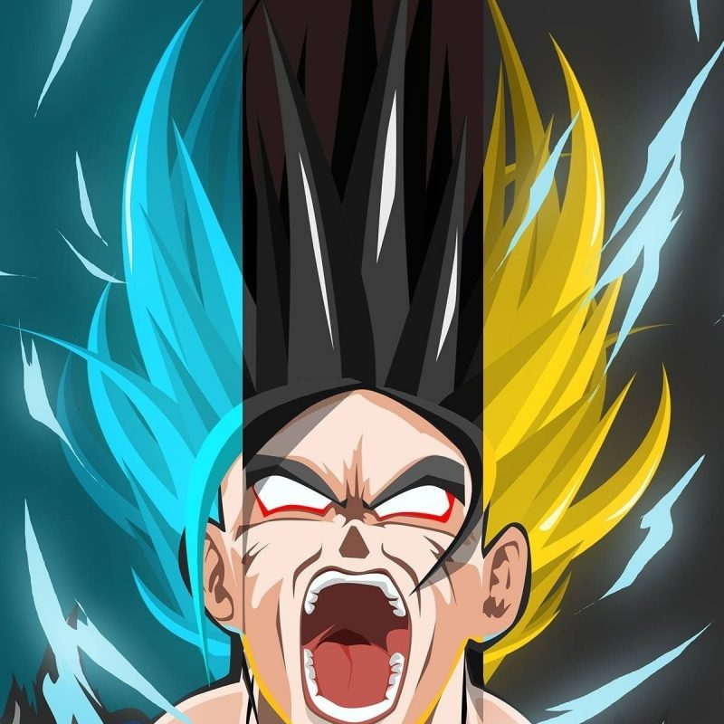 10 Latest Dragon Ball Super Wallpaper Iphone FULL HD 1920×1080 For PC Background 2018 free download dragon ball super wallpaper android http wallpaperzone co 2016 2 800x800