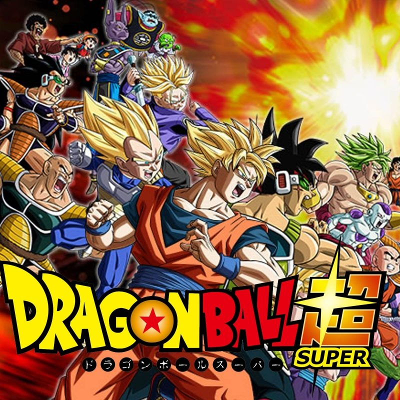 10 Most Popular Dragon Ball Super Wallpapers FULL HD 1920×1080 For PC Background 2018 free download dragon ball super wallpaper free download 10963 hd wallpaper site 1 800x800