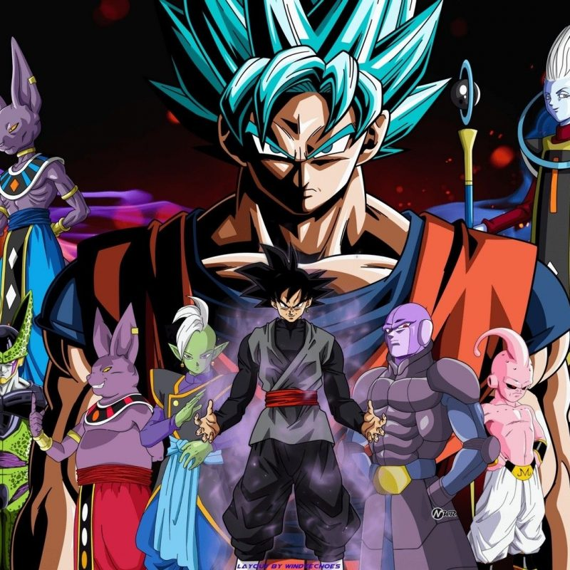 10 Most Popular Dragon Ball Super Wallpapers FULL HD 1920×1080 For PC Background 2018 free download dragon ball super wallpaper full hd 2018 wallpapers hd dragons 800x800