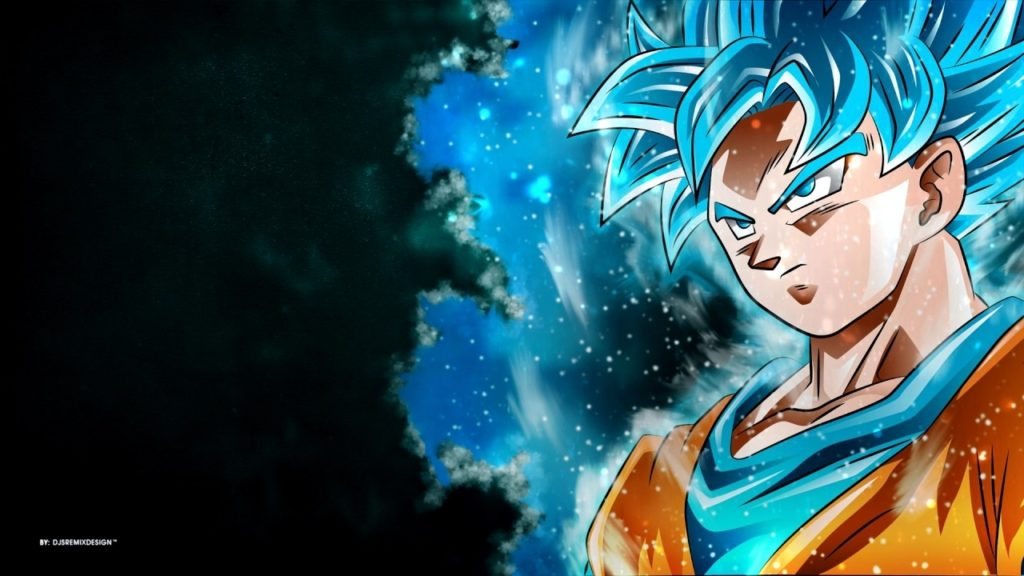 10 Top Dragon Ball Super Wall Paper FULL HD 1080p For PC Desktop 2018 free download dragon ball super wallpaper goku super saiyan blue youtube 1024x576