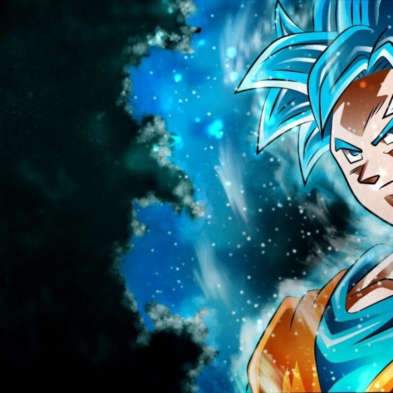 10 New Goku Super Saiyan God Blue Wallpaper FULL HD 1080p For PC Background 2021 free download dragon ball super wallpaper goku super saiyan blue youtube 3 800x800