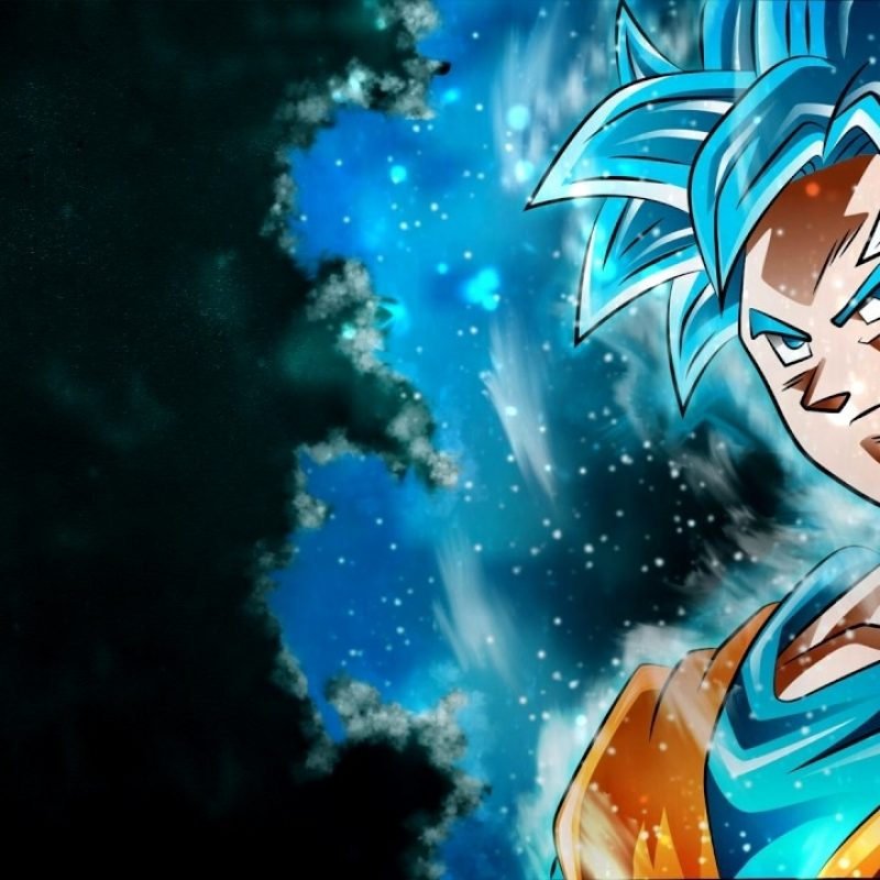 10 New Super Saiyan Blue Goku Wallpaper FULL HD 1080p For PC Desktop 2021 free download dragon ball super wallpaper goku super saiyan blue youtube 4 800x800
