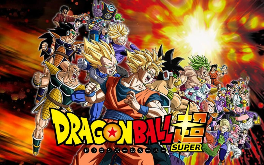 10 Top Dragon Ball Super Wall Paper FULL HD 1080p For PC Desktop 2018 free download dragon ball super wallpaper hd 53 images 1024x640