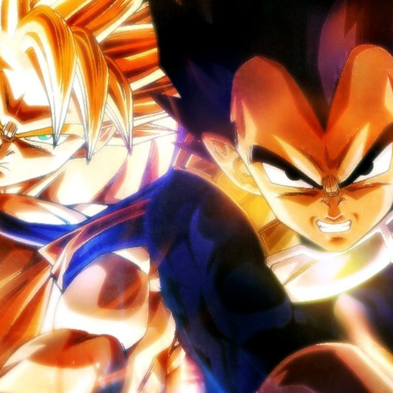 10 Latest Dragon Ball Z Super Wallpaper Hd FULL HD 1080p For PC Desktop 2018 free download dragon ball super wallpaper http newsgaze 2015 08 28 fans 800x800