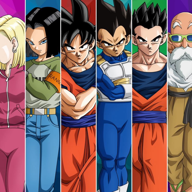 10 Top Dragon Ball Super Hd Wallpaper For Pc FULL HD 1920×1080 For PC Desktop 2018 free download dragon ball super wallpaper mobile cinema wallpaper 1080p 1 800x800