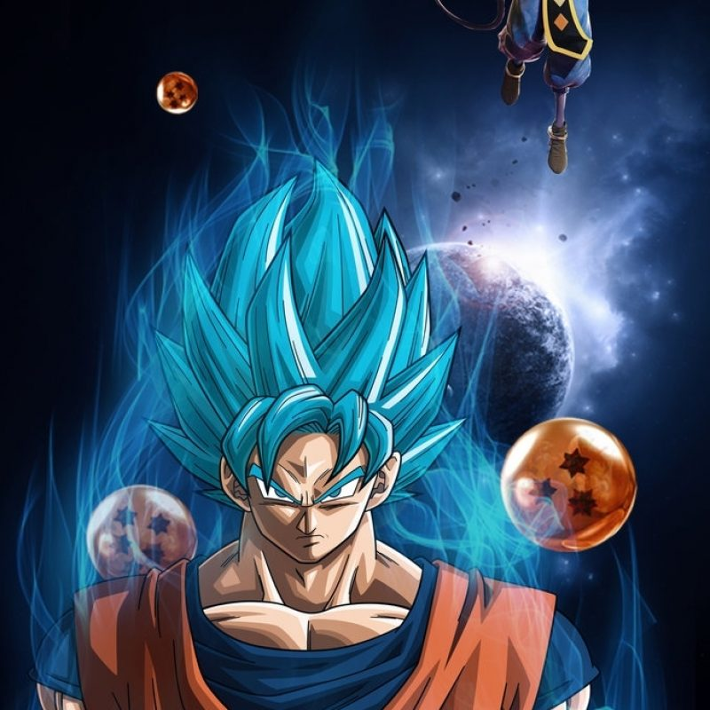 10 Latest Dragon Ball Super Wallpaper Iphone FULL HD 1920×1080 For PC Background 2018 free download dragon ball super wallpaper phone beeruskamalkamal87malst3n 800x800