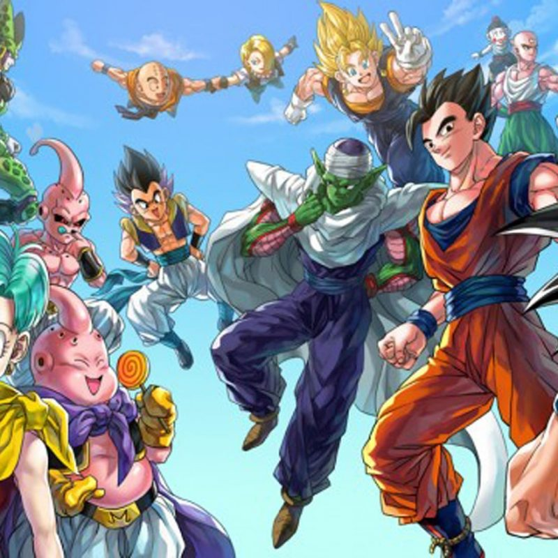 10 Top Dragon Ball Super Hd Wallpaper For Pc FULL HD 1920×1080 For PC Desktop 2018 free download dragon ball super wallpapers dragon ball super wallpapers and 3 800x800