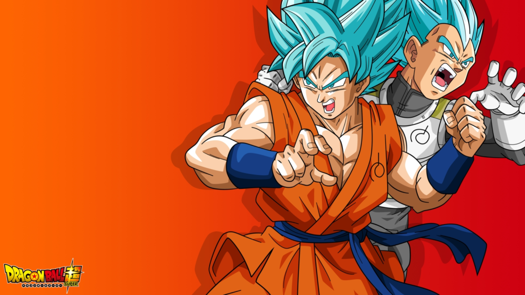 10 Top Dragon Ball Super Wall Paper FULL HD 1080p For PC Desktop 2018 free download dragon ball super wallpapers mobile sdeerwallpaper dbz 1024x576