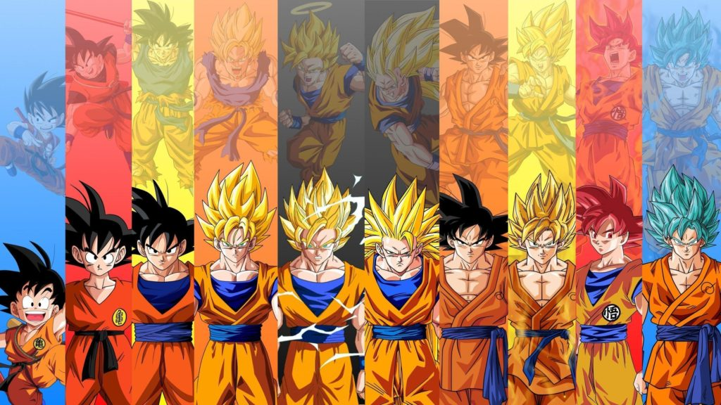 10 Top Dragon Ball Super Wall Paper FULL HD 1080p For PC Desktop 2018 free download dragon ball super wallpapers wallpaper cave 1024x576