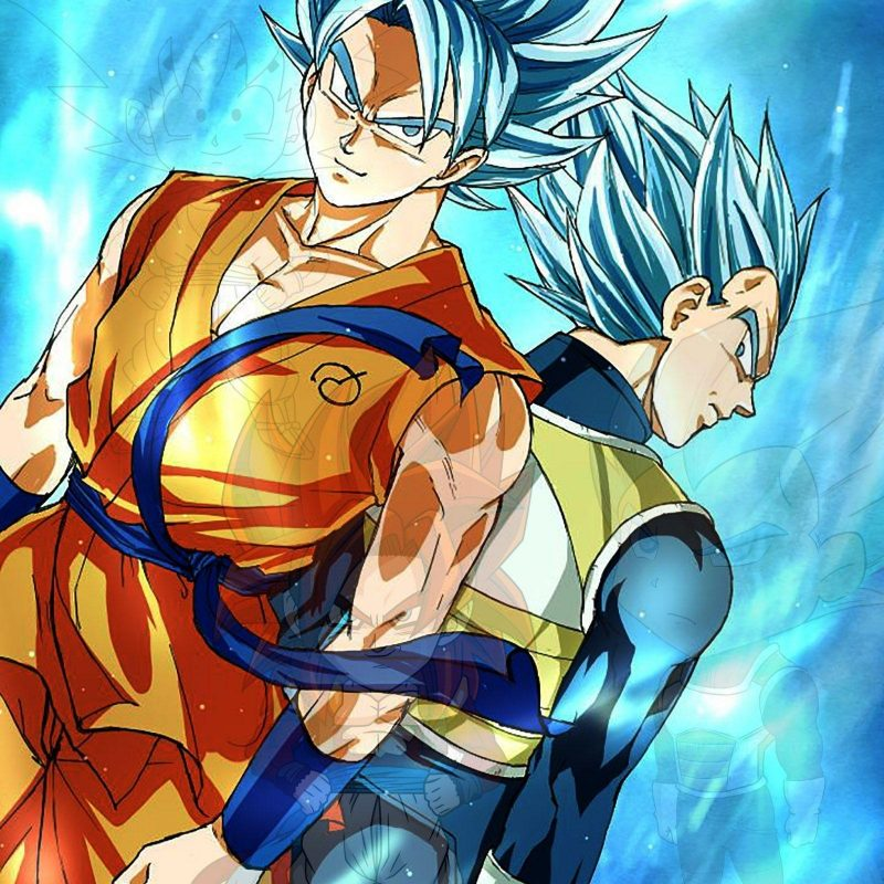 10 Latest Dragon Ball Super Wallpaper Iphone FULL HD 1920×1080 For PC Background 2018 free download dragon ball super wallpapers wallpaper cave 3 800x800