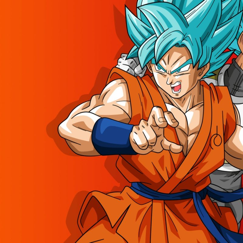 10 Most Popular Dragon Ball Super Wallpapers FULL HD 1920×1080 For PC Background 2018 free download dragon ball super wallpapers wallpaper cave 800x800