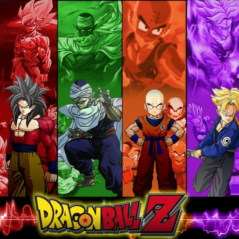 10 Best Dragon Ball Z Wall Paper FULL HD 1920×1080 For PC Background 2018 free download dragon ball toriyama akira wallpaper 435656 zerochan anime 800x800