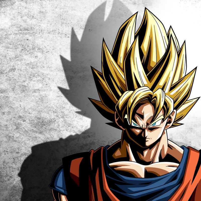 10 Best Dragon Ball G Wallpaper FULL HD 1080p For PC Background 2018 free download dragon ball wallpaper 800x800