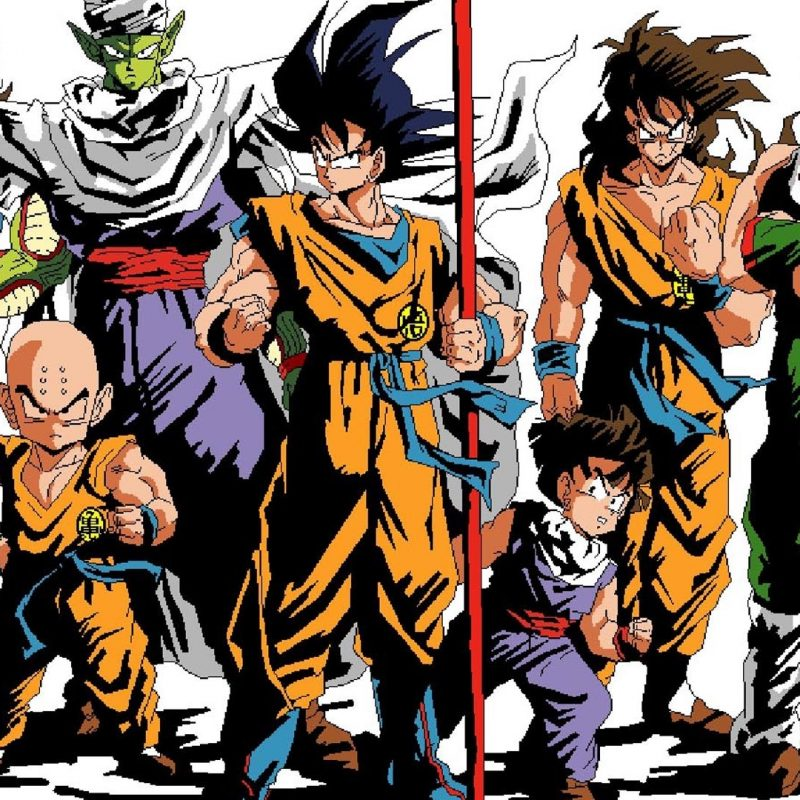 10 Top Dragon Ball Manga Wallpaper FULL HD 1920×1080 For PC Background 2018 free download dragon ball wallpaper high resolution 6055 wallpaper walldiskpaper 800x800
